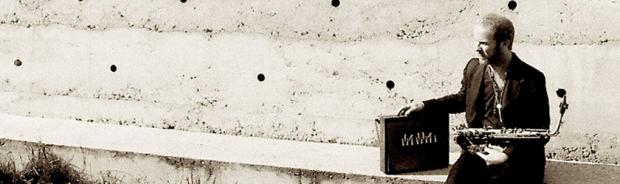 Hayden Chisholm – 13 Views Of The Heart´s Cargo