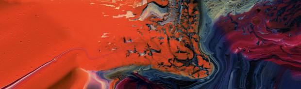 NON35 – Friedman & Liebezeit – Secret Rhythms 5