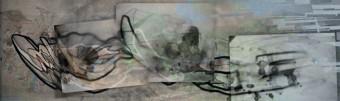NON02 – Burnt Friedman – EP2