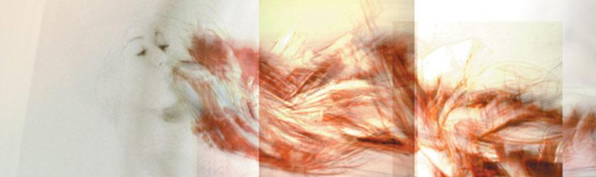 NON04 – Burnt Friedman – F****** Long Time