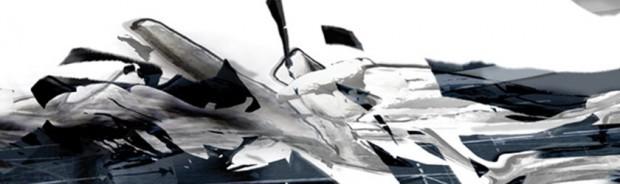 NON09 – Burnt Friedman & Jaki Liebezeit – Secret Rhythms
