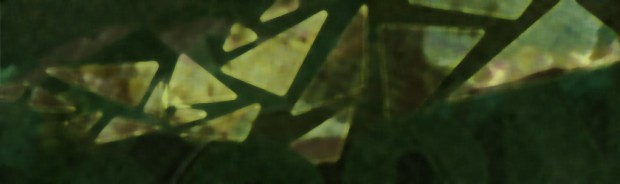 NON17 – Burnt Friedman & Jaki Liebezeit – Out In The Sticks (feat. David Sylvian)