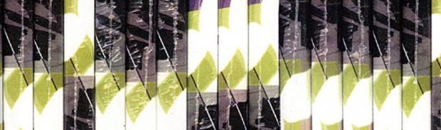 NON19 – Friedman & Liebezeit – Secret Rhythms 2