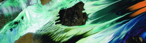 NON33 – Burnt Friedman – Bokoboko