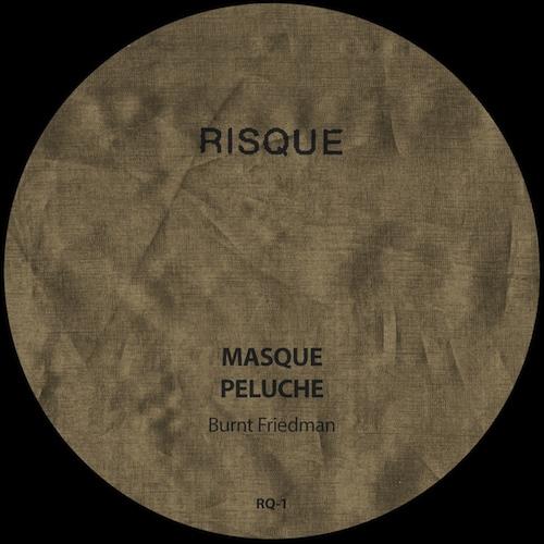 RQ-1_risque_cover_shop